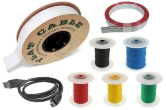 Bulk Wire Cable & Cords