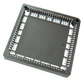 84 pin PLCC IC Socket SMD