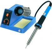 Soldering Station 48W Adjustable