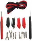 Adapter Kit - Test Leads